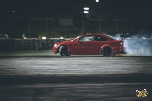 Drift Track Day (29-12-16)